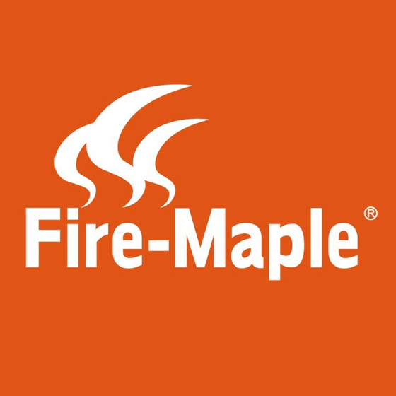 Fire-Maple 火枫
