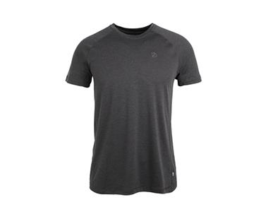Fjallraven Abisko Vent T-Shirt 男式短袖T恤