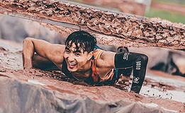 X-Mudder泥泞障碍赛 今年开赛在即