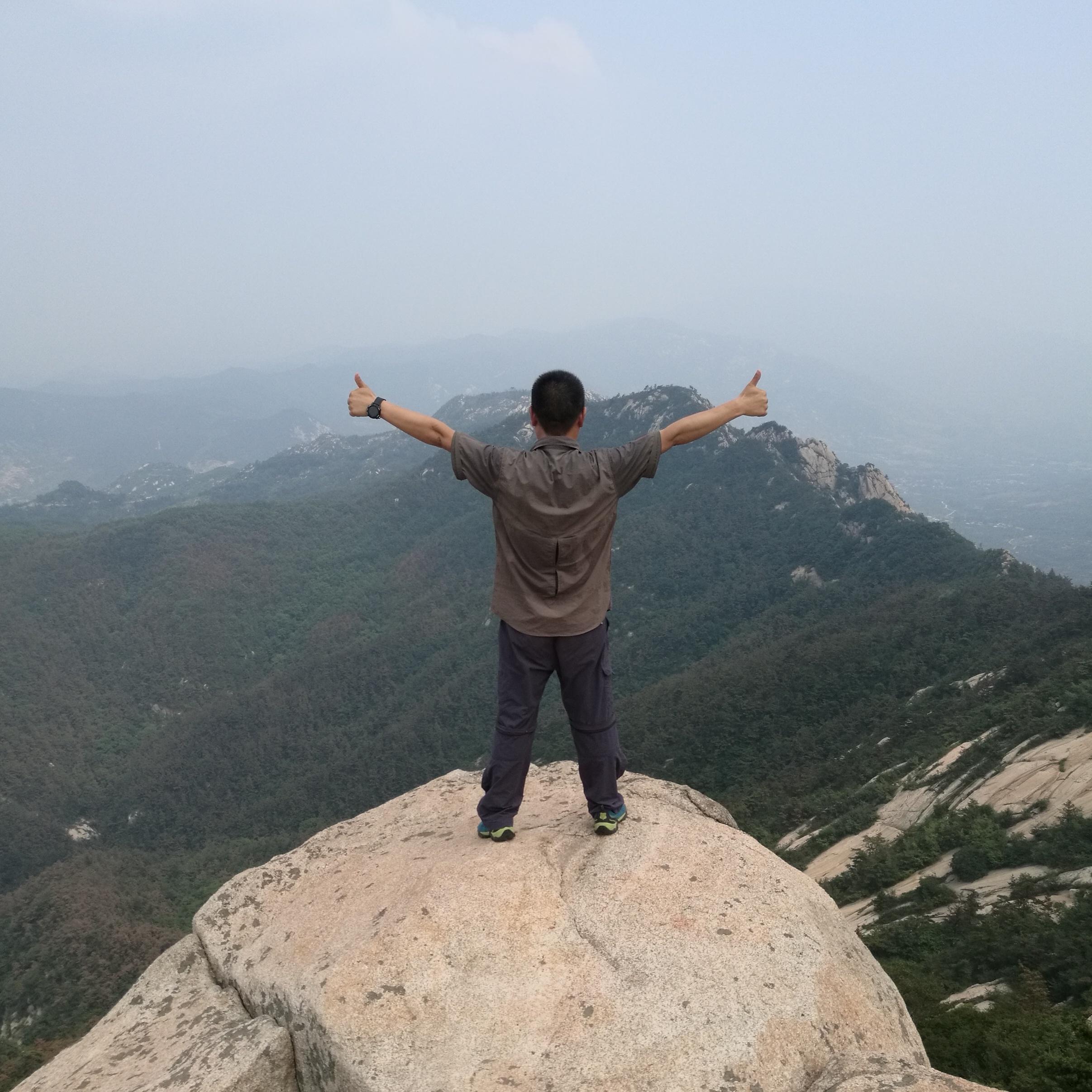 weixin-时光