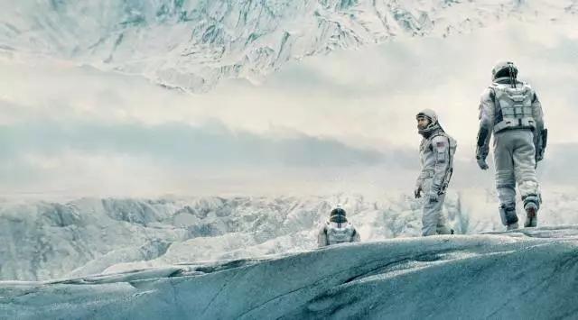 想在2018年逃离地球,先去冰岛试试水