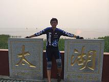 【装备清单】单车带你飞之环太湖装备清单