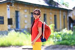 时尚圈的新宠----一款风靡户外攀岩圈的KAILAS 9A攀岩长裤