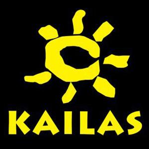 Kailas 凯乐石