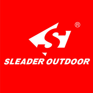 Sleader outdoor 斯丽德
