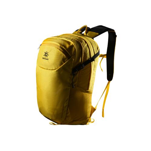 凯乐石秋季新款背包 漫游 Roaming 26L背包