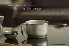 康钛品牌首登亚展,共同助力健康生活!